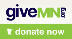 givemn_donatenow