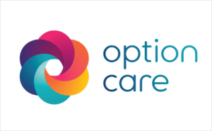 option-care