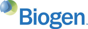 retired_biogen_logo_color