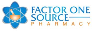 factor-one-source