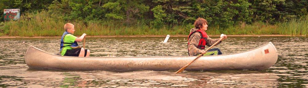 cropped-canoe.jpg