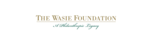 wasiefoundation