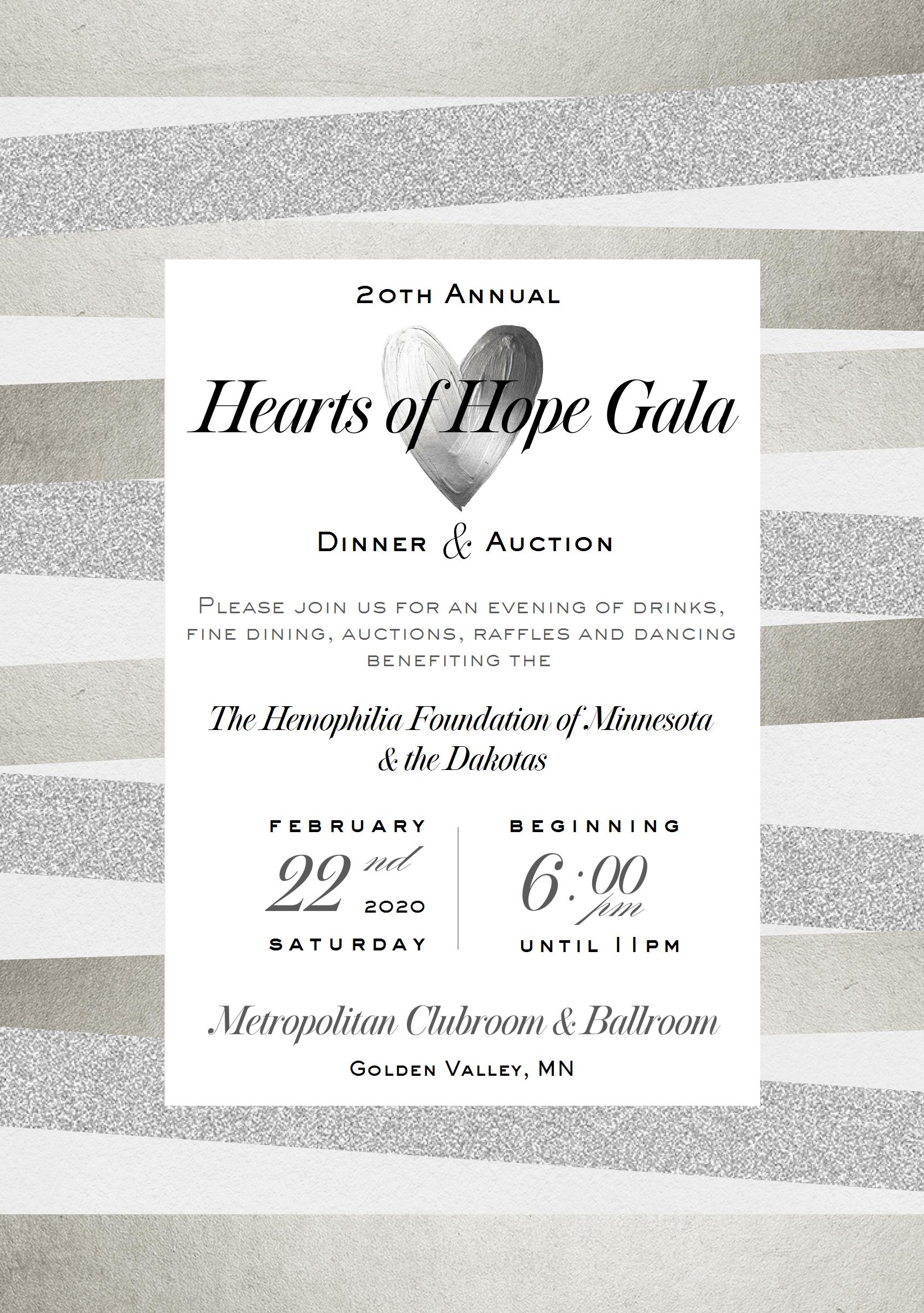 2020-gala-invite