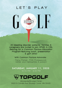 top-golf-flyer