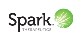 spark_therapeutics