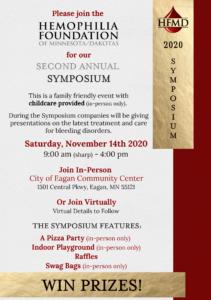 2020-symposium-flyer